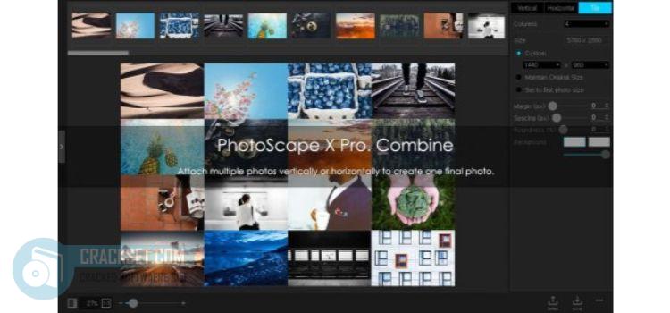 PhotoScape X Pro key