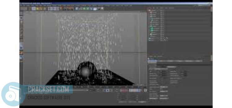 X-Particles 4 Free